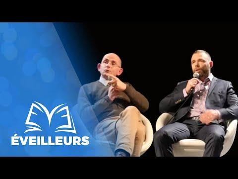 Comment faire battre le cœur de la France dans les cités ?