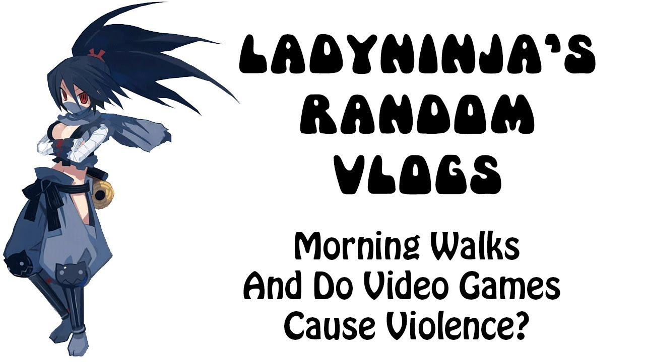 video games cause violence Violent video games and real violence: there's a link but it's not so simple  although one can't test whether violent video games cause violent criminal behaviour in laboratory.