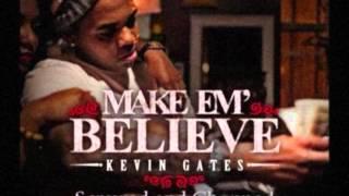 05-Lingo-Make Em' Believe Screwed and Chopped S&C.wmv