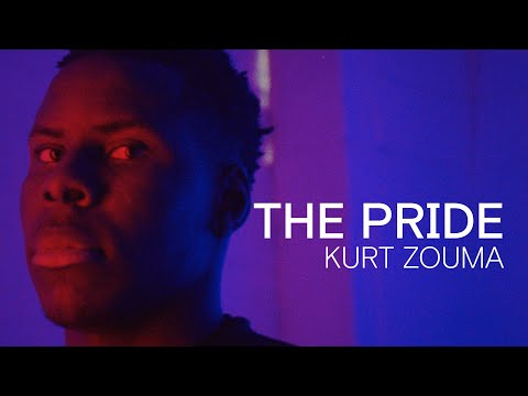"""""""Chelsea is my house, Chelsea is my home!""""   Kurt Zouma On Finding His Family At Chelsea   The Pride"""
