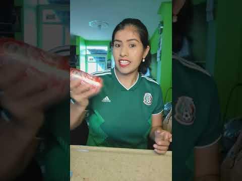 Coca-Cola AGITADA no explota 🤯 Lata AGUITADA No Explota 🥤 Experimentos Interesantes de Internet 🧐