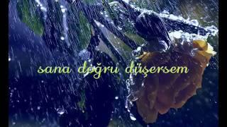 Orhan Ölmez - Damla Damla (lyrics)