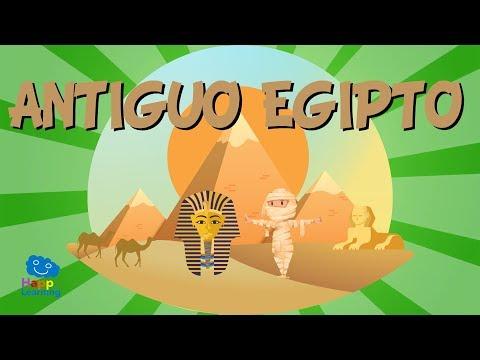 el-antiguo-egipto-|-vídeos-educativos-para-niños