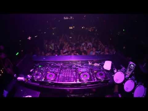 TROL DJ 'LER