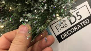 Video 2018 home depot christmas decorations COMPARE artificial trees download MP3, 3GP, MP4, WEBM, AVI, FLV November 2018
