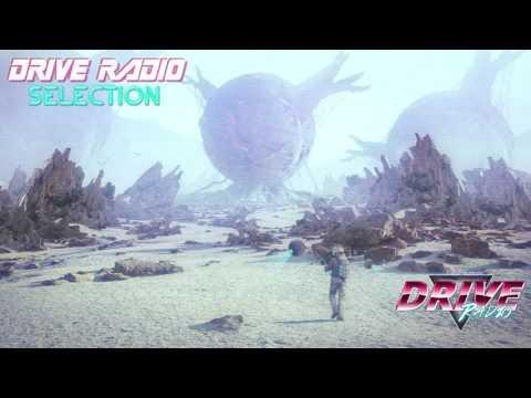 D-Noise - Over Horizon