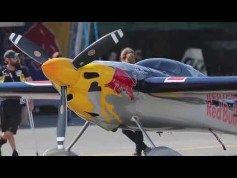 redbull air race explorer a cannes mandelieu