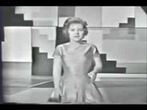Brenda Lee - Fool Number 1