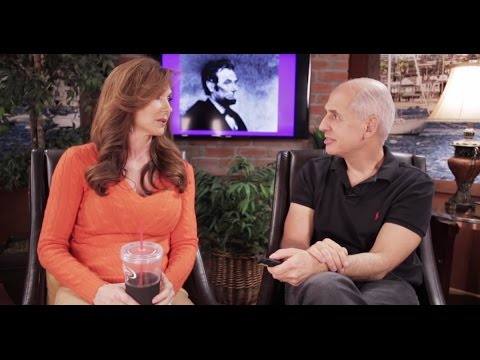Concussions & Football: 1 Team Wins, All Players Lose | Daniel Amen M.D. & Tana Amen