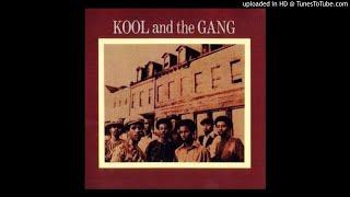 connectYoutube - Kool and the Gang - Debut album [Full Album]