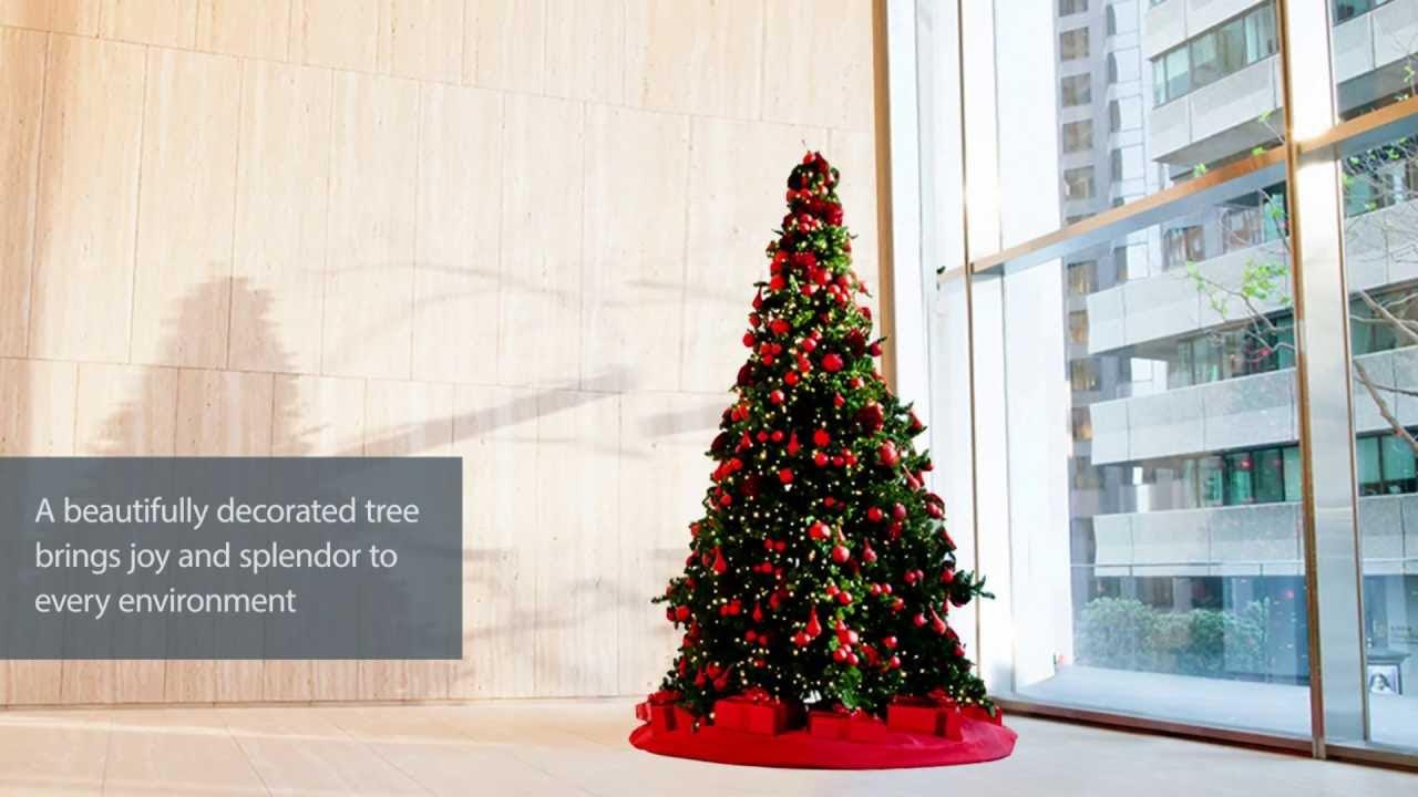 Hanukkah ornaments for a tree - Hanukkah Ornaments For A Tree 50