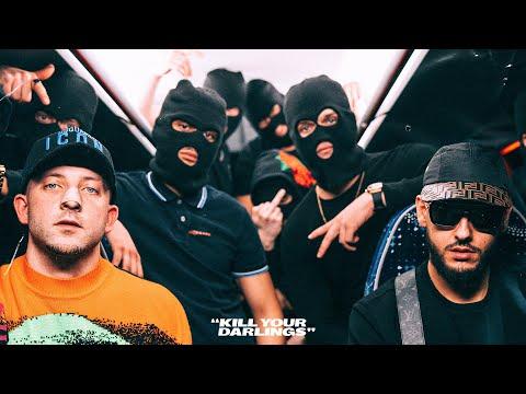 Mr. Polska Feat. 3robi – Onderweg (prod. LA$$A & Abel De Jong)