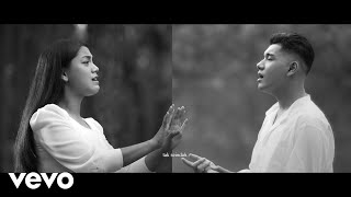 "Jaz, Kaka Azraff - Karma   OST ""Takdir Yang Tertulis"" (Official Music Video)"