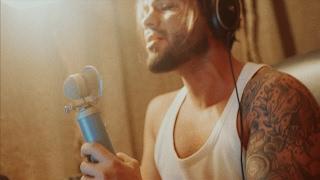 Download Rag'n'Bone Man - Human (Christos Mastoras Cover) Mp3 and Videos