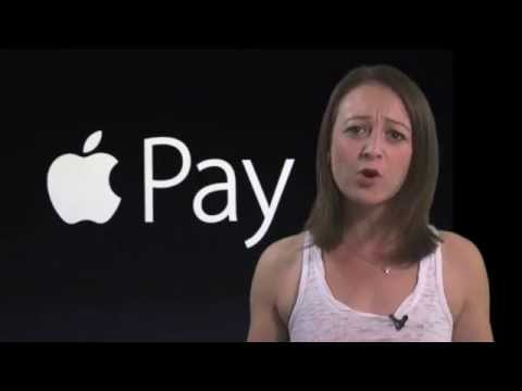 AppAdvice Daily: Apple Pay how-to, and an app to help find a store that accepts it