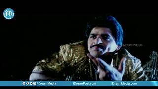 Ayyindha Ledha Movie Climax Scene || Ali || Raksha || Babu Mohan || Brahmanandam || Raj-Koti