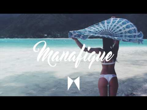 Cold Water X Run For Your Life (Attom Chill Remix) (Mackøm Mashup)