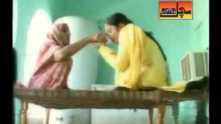 Video Aman Pyari Ama Mithri AmaMarvi Sindhu (SK~Chhutta) - YouTube.flv download MP3, 3GP, MP4, WEBM, AVI, FLV Mei 2018