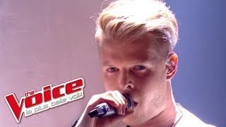 Baixar Don't Stop Me Now - Queen | Matthieu | The Voice France 2017 | Live