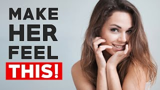 How to Get a Girl to Like You - 5 Tips!