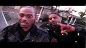 0a089b93948 Louie Shades (feat. Sleepdank   Da  Unda  Dogg) - YouTube