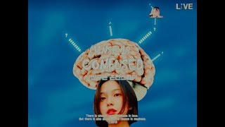 Download lagu 민수 (Minsu) - '민수는 혼란스럽다' Live MP3