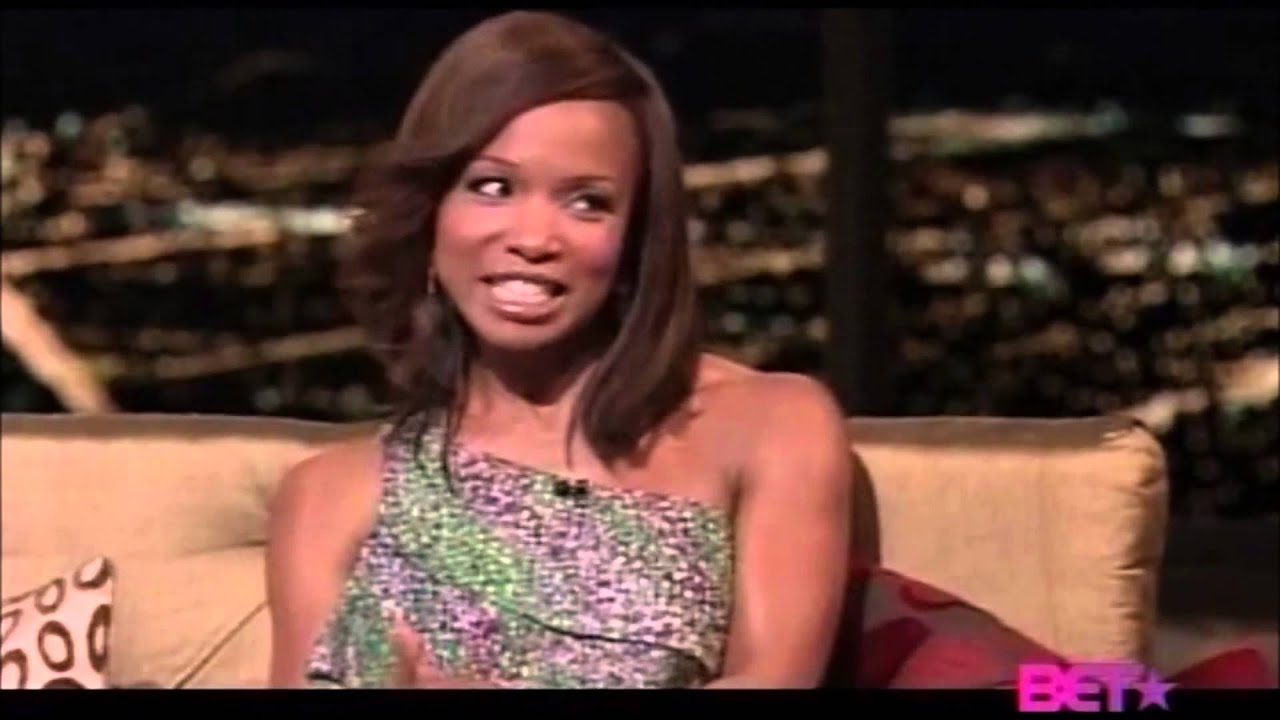 Youtube Elise Neal nude (32 foto and video), Ass, Sideboobs, Instagram, lingerie 2015