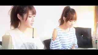 入陣曲 (蘭陵王) 五月天 piano cover