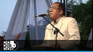 Alci Acosta - La Cárcel De Sing Sing (Video Oficial)