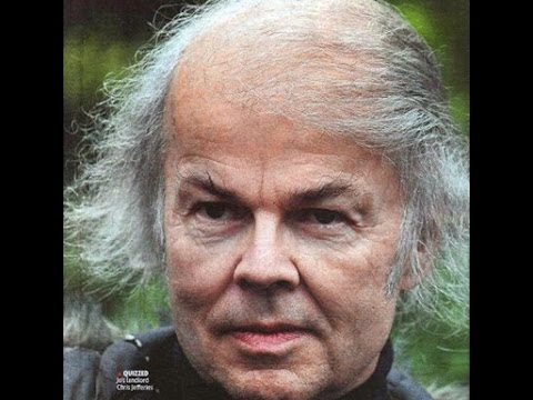Meet Christopher Jefferies: the man behind the tabloid spin