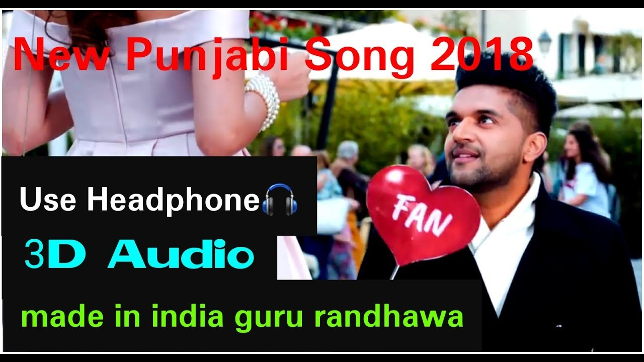 3d Songs hindi List New Songs Download mp3 Hit
