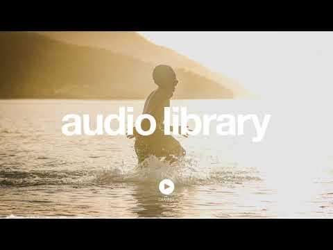 [No Copyright Music] Someways - Nicolai Heidlas Music