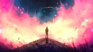 LIMITLESS - Powerful Motivational Music Mix | Inspiring Cinematic Music