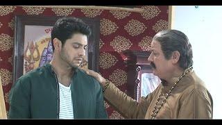 Ishq Ka Rang Safed:Viplav marries Dhani to stop her wedding with Tripurari