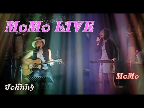 Momo Stream