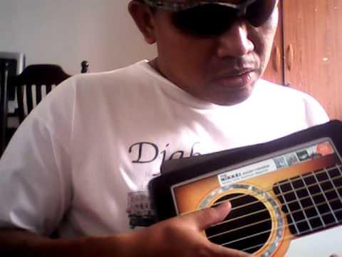 luluh samson lagu indonesia hits in.mp4