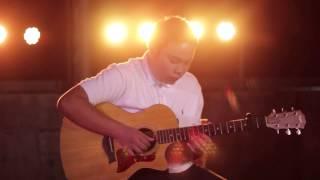 Pasko Na Sinta Ko by Gary V  (Covered by Johann Mendoza)