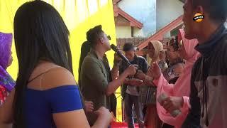 PANGANTEN ANYAR MEDLEY voc. Rekha Rudiansyah DMD - SULE NADA Live Karang Sawah 2018
