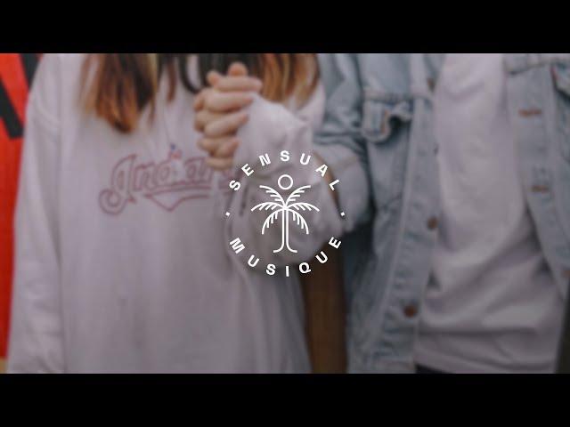 Jonas Blue - What I Like About You (feat. Theresa Rex) // Lyrics