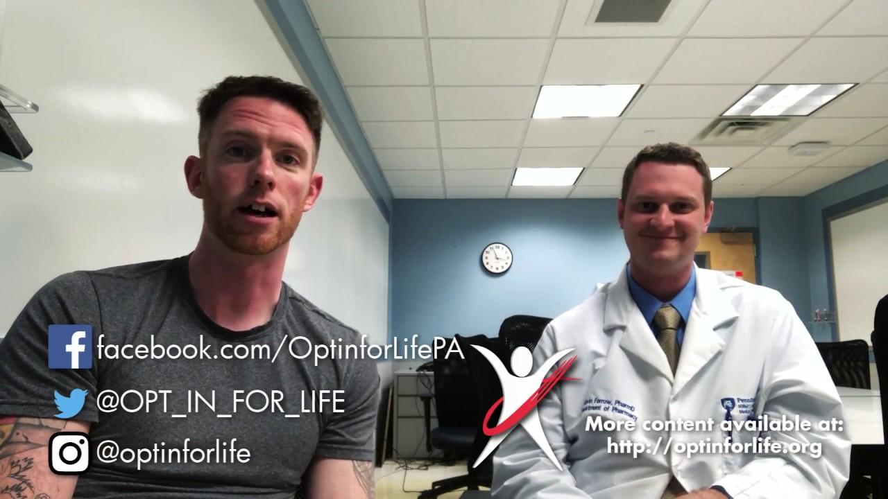 Medical Marijuana in PA - смотреть онлайн на Hah Life