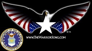 Repeat youtube video The Warrior Song - Aer Vis