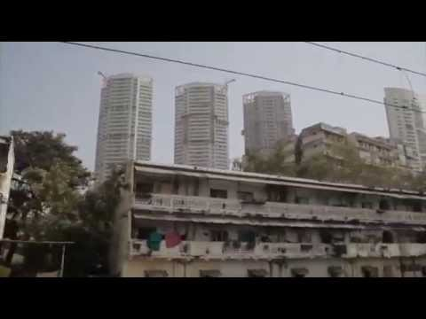 MUMBAI, CITY OF CONTRASTS | Sonrisas de Bombay