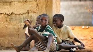Una scuola per il Benin - SPOT - Mentoring for Africa
