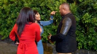 Love and Hip Hop Hollywood Season 1 Episode 6 Review