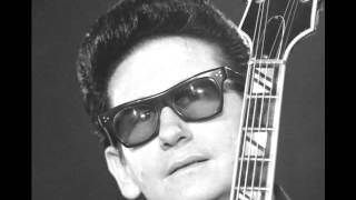 "Roy Orbison ""Say No More"""