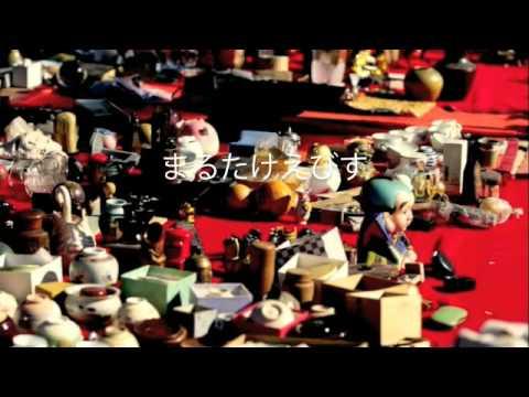 名 京都 歌 通り 【2020年】京都観光で行きたい名所!京都旅行おすすめ人気スポット30選