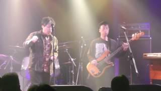 説明 2017/04/22 渋谷GUILTY: (刈り掘る庭JAM69) Gypsy (ジプシー):Mu...
