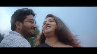 Best Pre Wedding Video 2021| The Bioscope | Johny & Abhinandita | Dil Ko Karar Aaya