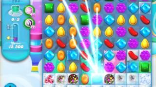 Candy Crush Soda Saga Level 294