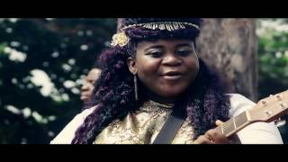 Download Video Nelida Karr Rioko Oficial Video HD MP3 3GP MP4